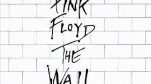 Pink Floyd Comfortably Numb Lyrics And Chords Pink Floyd Chords