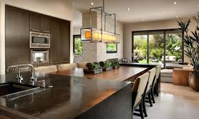 Kitchen Island With Attached Table Kitchen Island And Table Attached Images Choosing A For Your Home