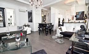 amazing three bedroom apartment on rue d u0027antibes akommo