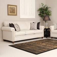 Living Room Furniture Sets Adams Furniture - Living room sets
