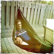 for each wind that blows eno hammocks