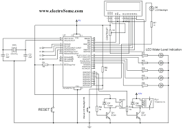 wiring diagram voltage sensitive relay module wiring diagram