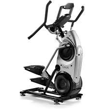 black friday deals on ellipticals 2016 bowflex black friday max trainer deal