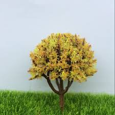 compare prices on artificial bonsai trees online shopping buy low