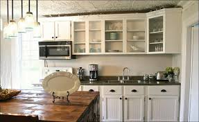kitchen kitchen wall colors with light wood cabinets kitchen