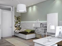 Built In Office Desk Ideas by Home Office Small Office Design Home Office Furniture Small Room
