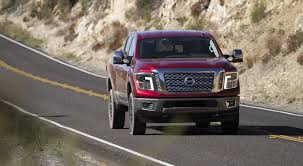 nissan titan warrior cost nissan u0027s titan xd carves out new niche in truck market la times