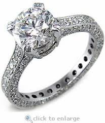 cubic zirconia white gold engagement rings 8 best cz cubic zirconia jewelry images on white