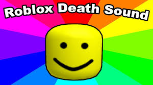 Yellow Meme - what is the roblox death sound meme a look at the many uses of the