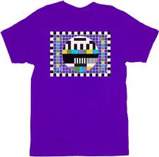 Big Bang Theory Toaster The Big Bang Theory T Shirts U0026 Merchandise Tv Store Online