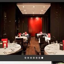 Open Table Miami Red The Steakhouse Miami Beach Restaurant Miami Beach Fl