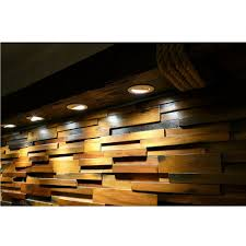 wood beam light fixture wood beam recessed spot lights uk wood beam spotlights