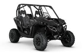 mahindra jeep 2017 new can am side x side sport models for sale in rexburg id