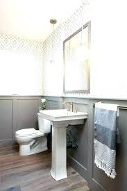 bathroom wall coverings ideas bathroom wall covering ideas lio co