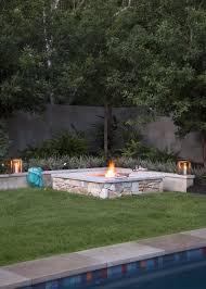 Firepit Kits by Brentwood Oasis B Jane Gardens B Jane Gardens