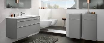 villeroy and boch vanity unit the venticello collection from villeroy u0026 boch