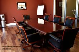 boat shaped conference table 10 foot boat shaped conference room table jpg