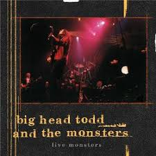 Big Photo Album Big Head Todd U0026 The Monsters Biography Albums Streaming Links