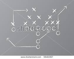 playbook graphics handdrawn plays download free vector art