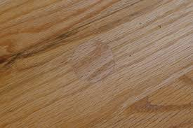 Laminate Floor Repair Laminate Floor Repairs Chip