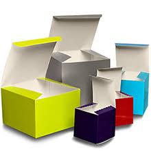 wedding favor box favor boxes wedding favor boxes party favor boxes