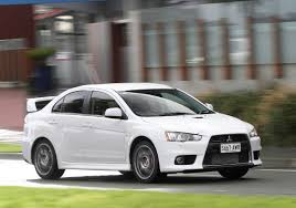 lancer evo 2014 my2015 mitsubishi evo x confirmed may be the last report