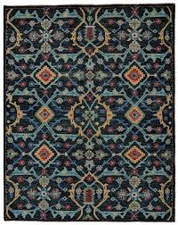 Feizy Rugs 141 Best Area Rugs Images On Pinterest Area Rugs Carpet Design