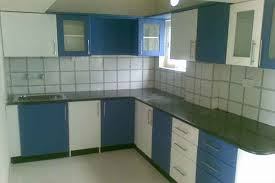 kitchen furniture designs furniture design kitchen india 19 best modular kitchen hyderabad