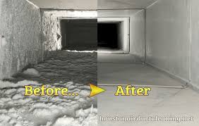 air duct cleaning houston hvac cleaning services