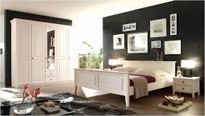 schlafzimmer komplett g nstig kaufen schlafzimmer archives wohnkultur wohnkultur