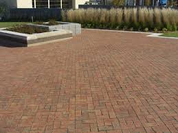Cost Of Paver Patio Home Download Cost Of Brick Pavers Garden Design