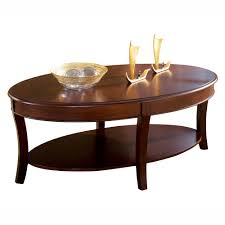 steve silver coffee table steve silver troy medium cherry traditional cocktail table ty100c