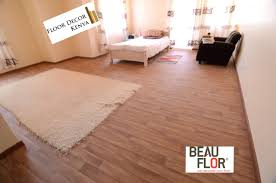 flooring floor and decor outlet store norco californiafloor