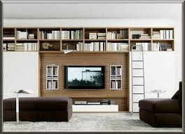 Schreibtisch Ecke Schreibtisch Ecke Ikea Zuhause Dekoration Ideen