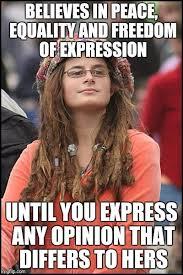 Peasant Meme - do the dishes peasant meme by scdmnjeh memedroid