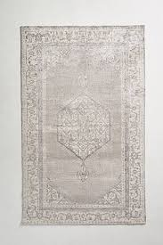Anthropologie Rug Sale Silver Rugs Area Rugs Doormats Moroccan Rugs Anthropologie
