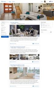 100 home design app forum fine homebuilding expert home