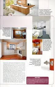 Hochwertige K Hen Wohnzeitschriften Berichten über Die Portas Lösungen U2013 Portas
