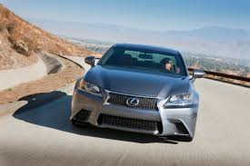 used lexus gs las vegas new 2013 lexus gs with f sport package to bow at sema show 27