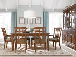 Thomasville Dining Room Table And Chairs by Brands List Hundreds Of Furniture Brands From Living Room