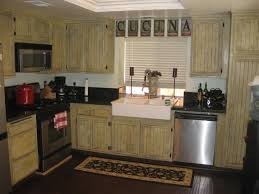 modern shabby chic kitchen elegant shabby chic kitchen cabinets design innovation
