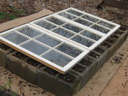 15 cheap u0026 easy diy cold frame ideas for year round gardening