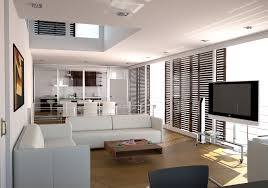 home interior design in philippines home interior design tv shows home interior design jakarta sweet