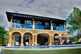 jaco beach real estate homes and properties in jaco costa rica