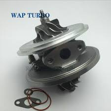 compare prices on gt1749v ford online shopping buy low price