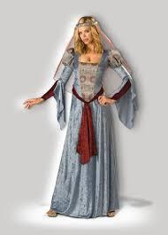Maid Marian Halloween Costume Quality Unique Halloween Costumes Incharacter