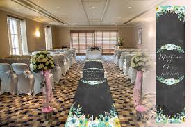 aisle runners for weddings aisle runners ireland