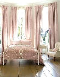quelle couleur pour ma chambre quelle couleur pour une chambre quelle couleur pour chambre adulte 1