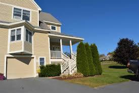 local real estate homes for sale u2014 grantham nh u2014 coldwell banker