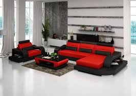 Comfortable Leather Couch Most Comfortable Sofas Beautiful Two Piece Sectional Sofa Siesta